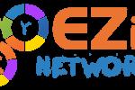 EZi Domains WordPress Installation For Marketers … Brand Hosting Experts