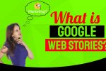 How Google Web Stories Works