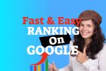 How To Get Your Business On Google Using Free Google Tools