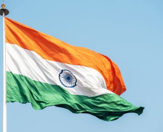 India Considers 18% GST on Bitcoin Transactions