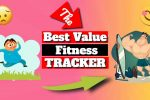 What is the Best Cheap Fitness Tracker and the Best to Buy?
