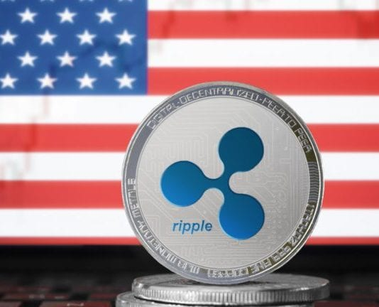 Nomura and Ripple Partner SBI Holdings Support XRP, Reject Token's Categorization as Security