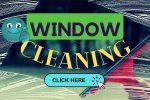 Brisbane Window Cleaning Professionals