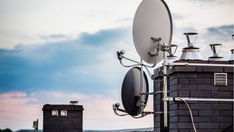 Major Venezuelan Satellite TV Provider Enables Bitcoin and Other Cryptocurrencies Payments