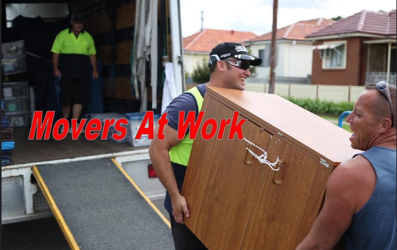 How to Find A Florida Moving Services in Nokomis