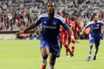 Screamers: Chelsea's best ever Champions League goals