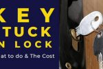 Are You Searching For A Local Locksmith In Peterborough?