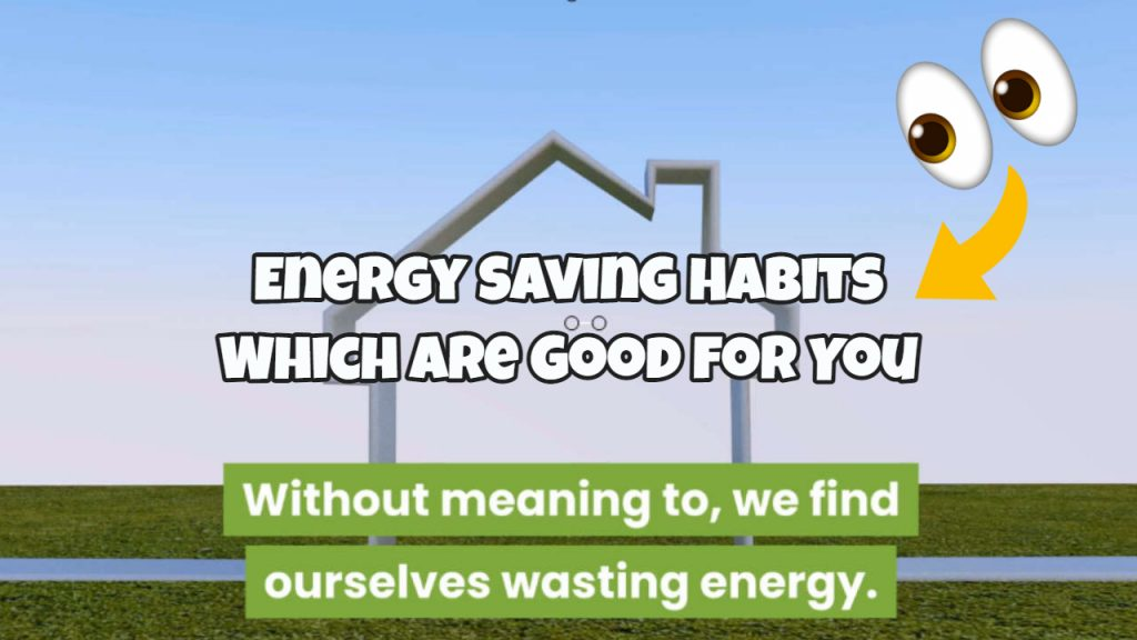 <div>Top 10 Energy Saving Tips & Good Habits to Develop</div>