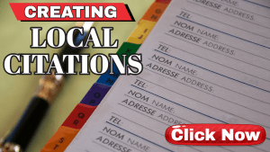 Can Local Citation Services Really Help Your Business?