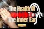 Hearing Loss – Conditions Of The Inner Ear