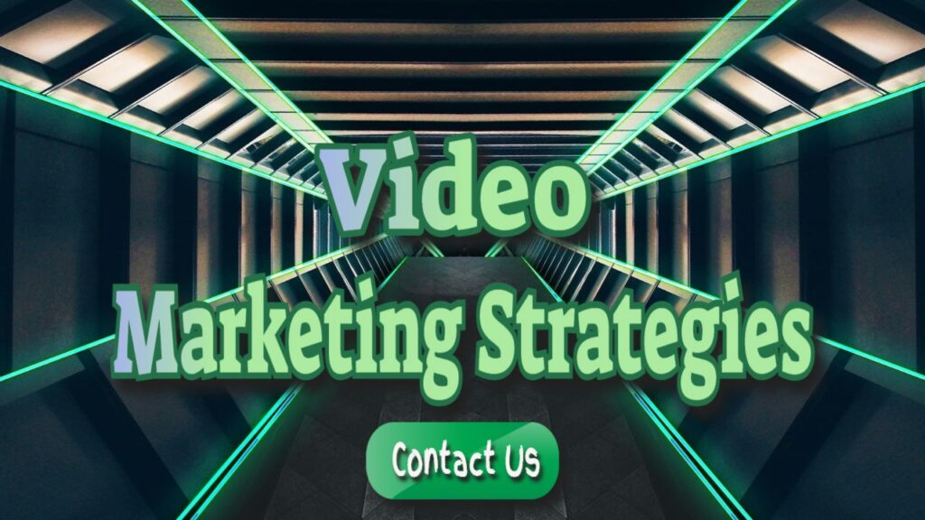 A Video Marketing Strategy for Facebook – YouTube
