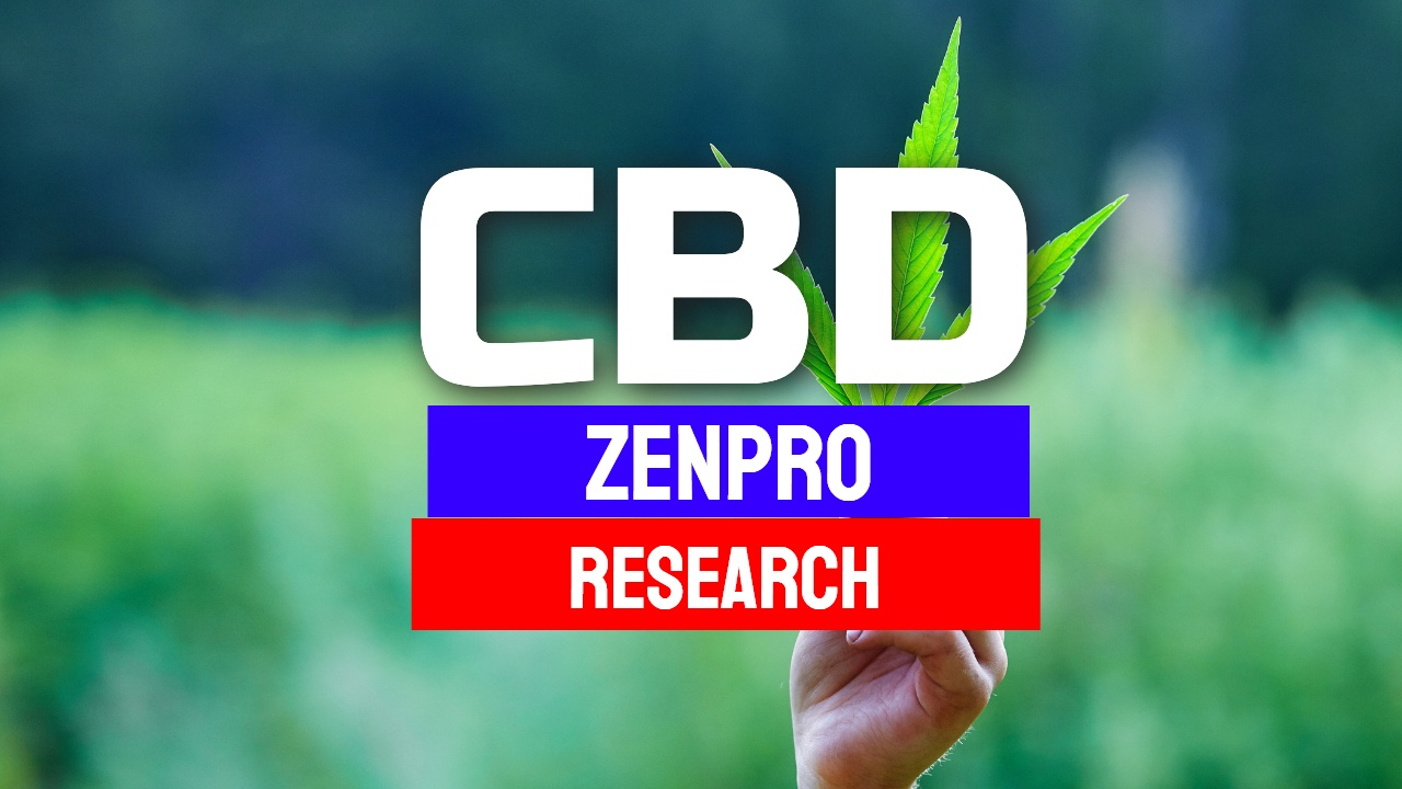 5 Tips For First-Time CBD Users – What You Should Know