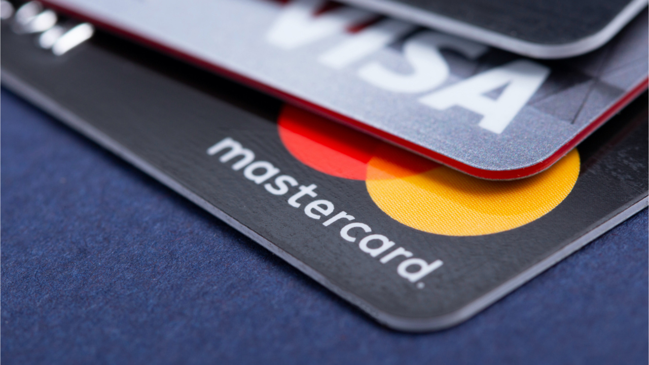 Survey: 14% of Americans Want Crypto Rewards for Using Their Credit Cards